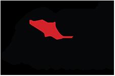 Athloi | Jeugd Atletiekvereniging Harmelen