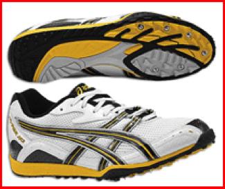 crosslopen-schoenen