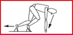sprint-starthouding-2